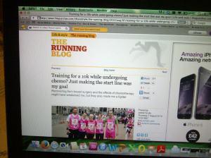 runningblog